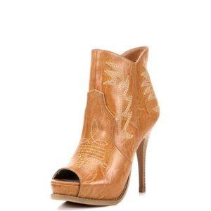 Escapade Miranda Lambert boots 👢✨